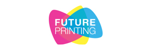 km-futureprinting